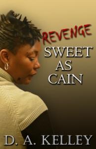 revenge-sweet-as-cain-front-cover